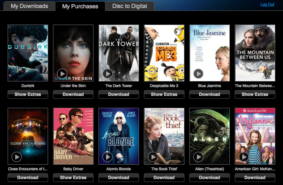 vudu-to-go-mac-my-purchases-960px