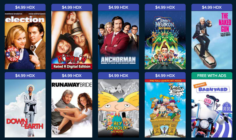 vudu-weekend-sale-jan-2018-960px