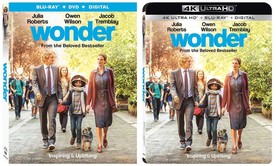 wonder-blu-ray-4k-blu-ray-2up-960px