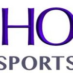 Yahoo! Sports to Live Stream NFL Conference Championships on Mobile Devices