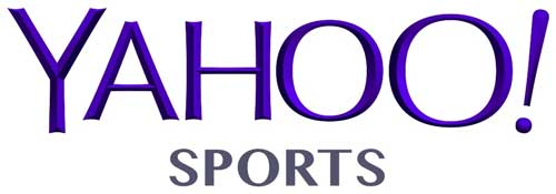 yahoo_sports_purple_logo_med_v