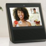 Deal Alert: Take $50 Off Amazon Alexa Echo Show