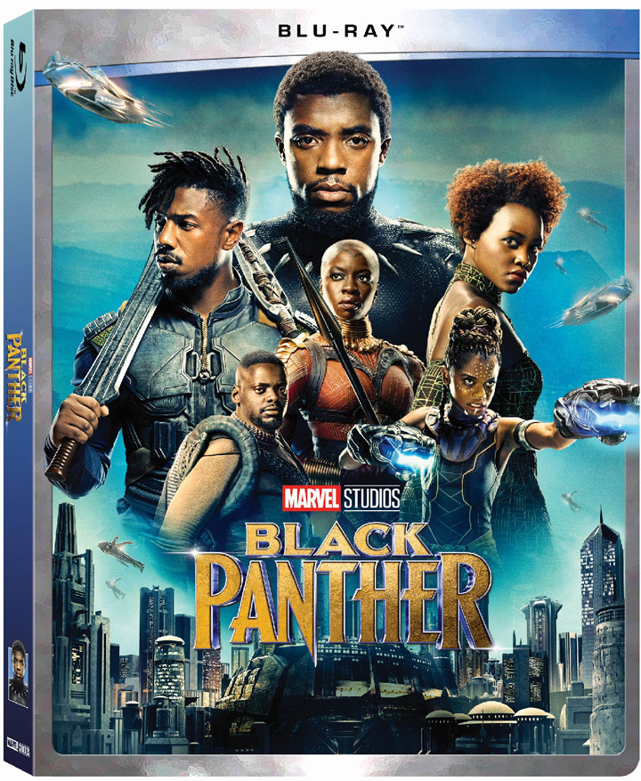 Black-Panther-Walmart-Exclusive-Blu-ray-720px