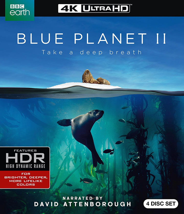 Blue-Planet-II-4k-Blu-ray-720px