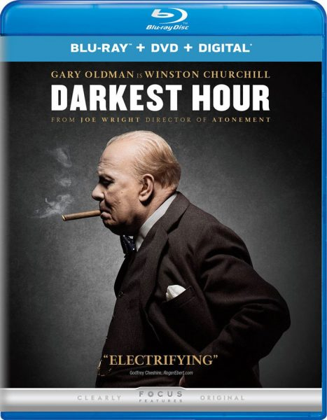 Darkest-Hour-Blu-ray-720px