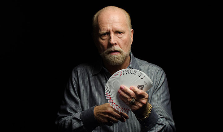 Dealt-Richard-Turner-Photo-by-Roger-Tam-720px