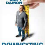 Paramount's 'Downsizing' Digital, Blu-ray & 4k Release Date & Details