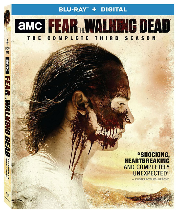 Fear-The-Walking-Dead-Season-3-Blu-ray-720px