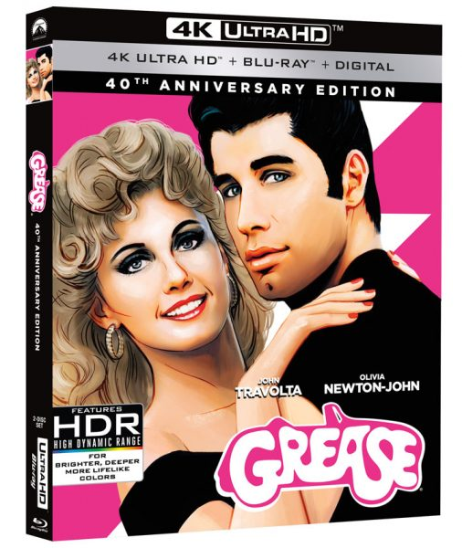 Grease-4K-Ultra-HD-Blu-ray-720px