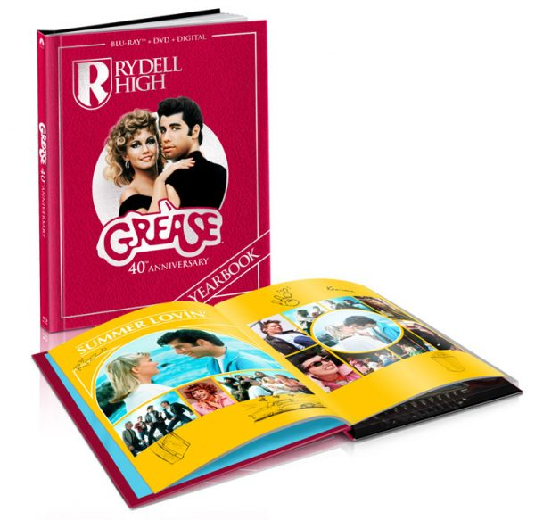 Grease-Blu-ray-Combo-Pack-Year-Book-720px