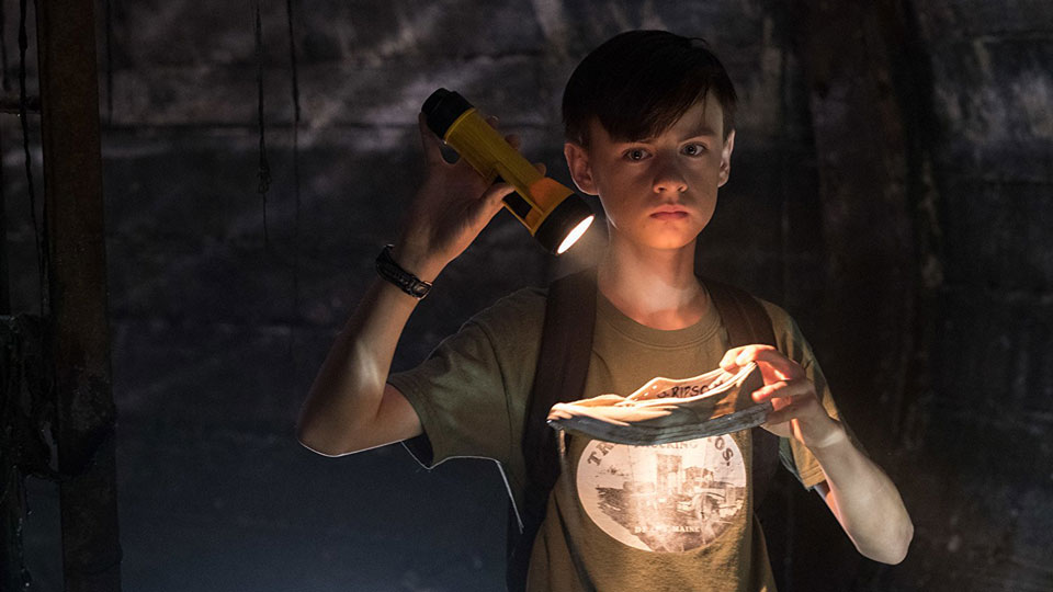 It-Jaeden-Lieberher-Photo-by-Brooke-Palmer-Warner-Bros-960px