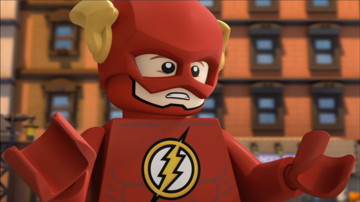 LEGO-DC-Super-Heroes--The-Flash-Still2-720px