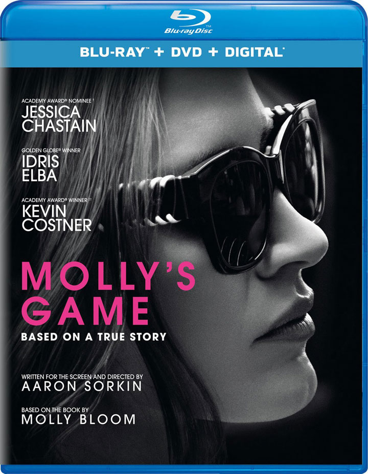 Mollys-Game-Blu-ray-Front-720px