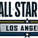 How to Watch & Stream the NBA All-Star Game