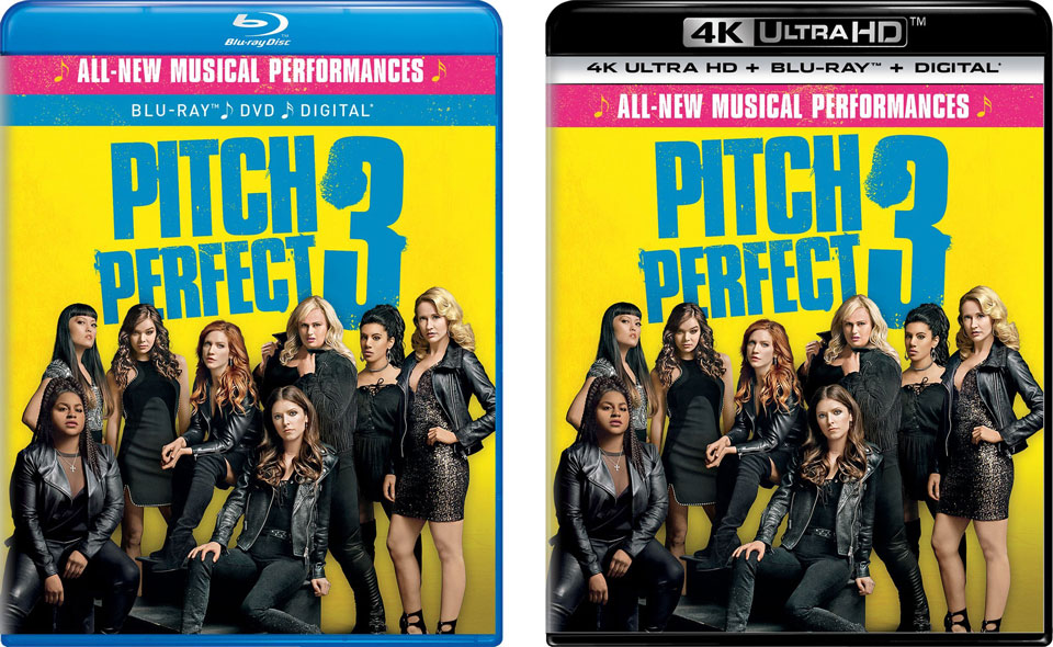 Pitch-Perfect-3-4k-Blu-ray-2up-960px