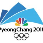 DirecTV's Olympic Winter Games 4k HDR Schedule & Channel