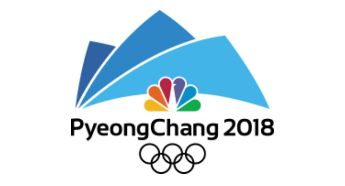 photograph about Olympic Tv Schedule Printable known as DirecTVs Olympic Wintertime Game titles 4k HDR Program Channel
