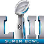 What Channel is Super Bowl LII on & How To Stream