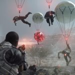 Was Metal Gear Survive Doomed to Fail?
