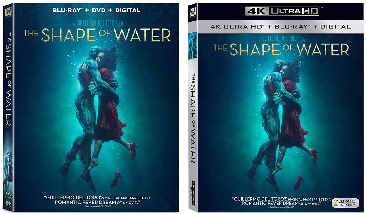 The-Shape-Of-Water-4k-Blu-ray-2up-1280px