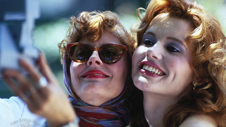 Thelma-&-Louise-Still-2-720px