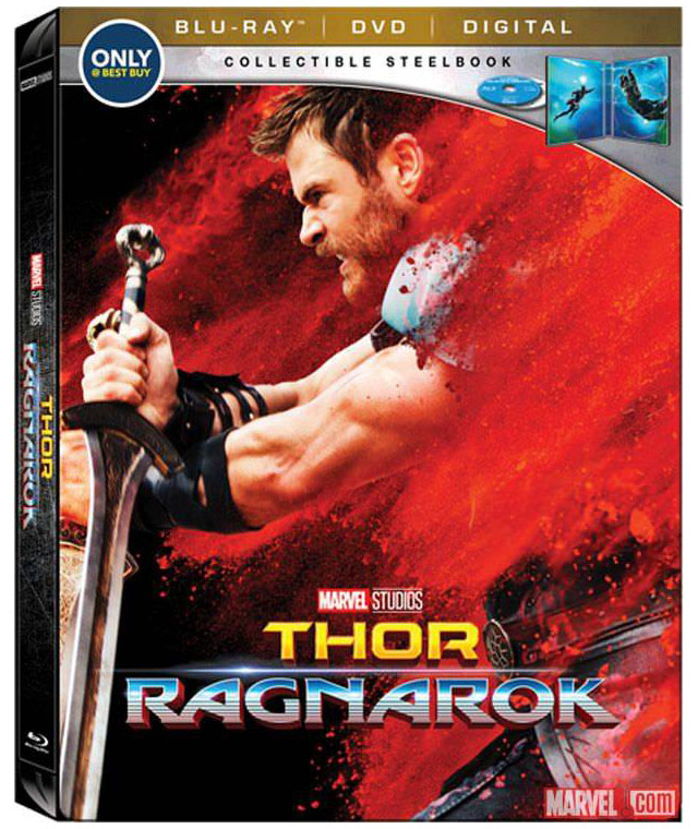 Thor--Ragnarok-Best-Buy-Blu-ray-front