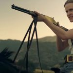 Westworld Season 2 trailer premieres during Super Bowl LII