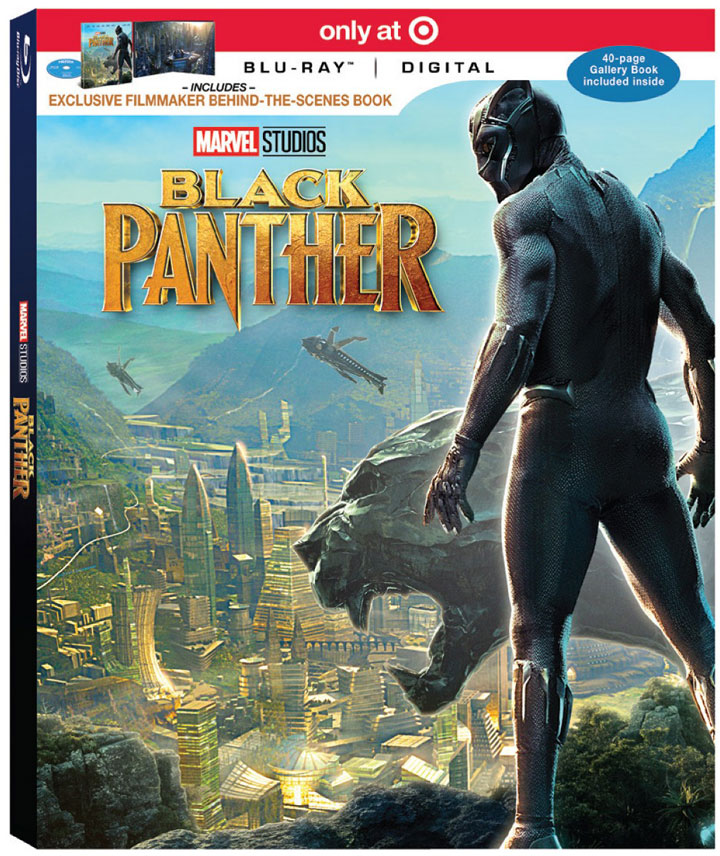 black-panther-target-exclusive-blu-ray-720px