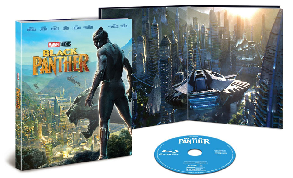 black-panther-target-exclusive-blu-ray-open-960px