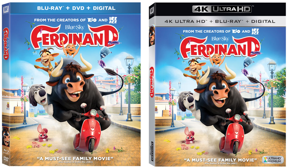 ferdinand-blu-ray-4k-blu-ray-2up-960px