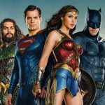 Justice League Released To Digital HD/4k, Here's Where To Buy