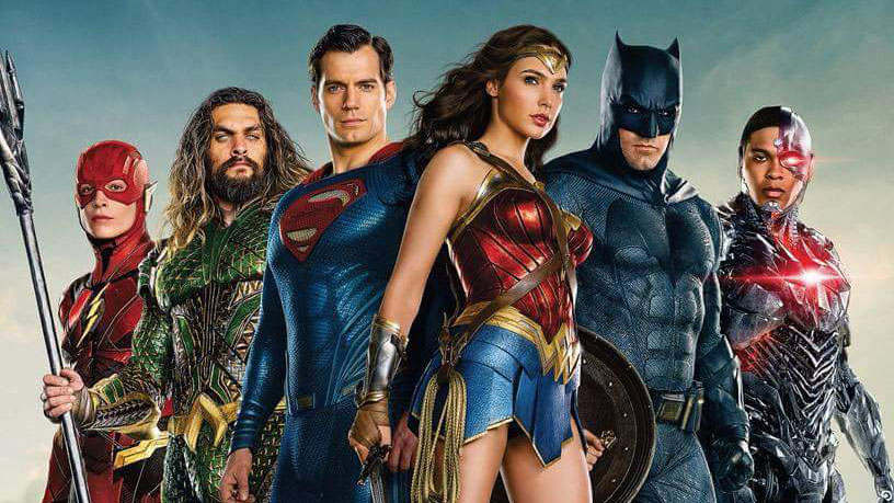 justice-league-poster-crop
