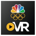 NBC's Virtual Reality 2018 Olympics Schedule & Supported Devices