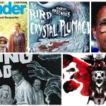 New on Blu-ray: Night of the Living Dead, Wonder, & more