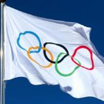 Dish Network to deliver 2018 Olympics in 4k with HDR