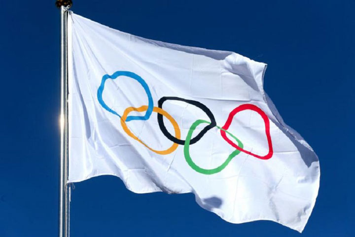 olympic-flag-pyeonchang-2018-720px