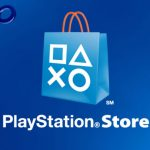 Sony PlayStation Offers $15 Back After Spending $100