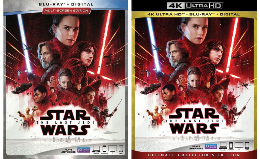 star-wars-the-last-jedi-blu-ray-4k-2up