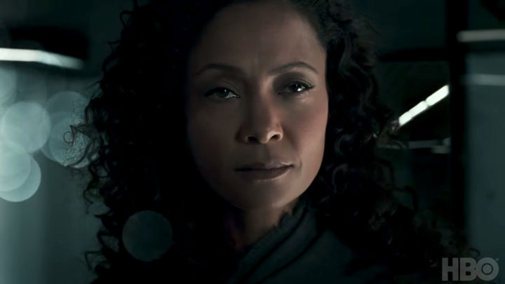 thandie-newton-westworld-season-2-still1-720px