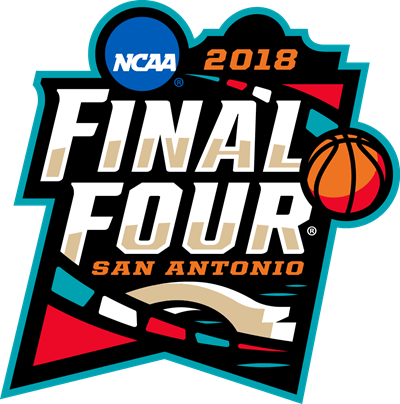 2018-ncaa-final-four-logo