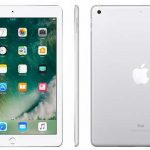 "Costco selling 9.7"" iPad for only $299"