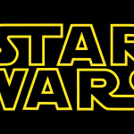 Disney's live action Star Wars series to be led by Jon Favreau