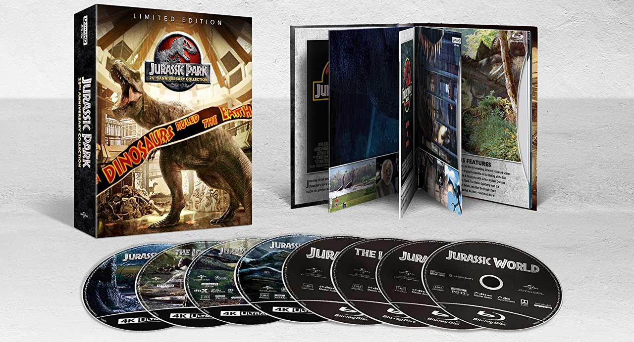 Jurassic-Park-25th-Anniversary-Collection-4k-Blu-ray-1280px
