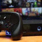 Is There a Future For Console/PC Hybrids?
