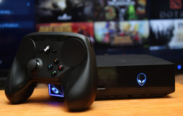Is There A Future For Console Pc Hybrids Hd Report