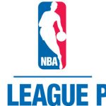 Amazon's Prime Video Launches & Offers Free Preview of NBA League Pass