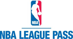 NBA_League_Pass_logo_600px