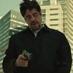 'Sicario, Day of the Soldado' first trailer released by Sony Pictures