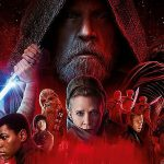How To Get a Copy of 'Star Wars: The Last Jedi' Music Score Only Version