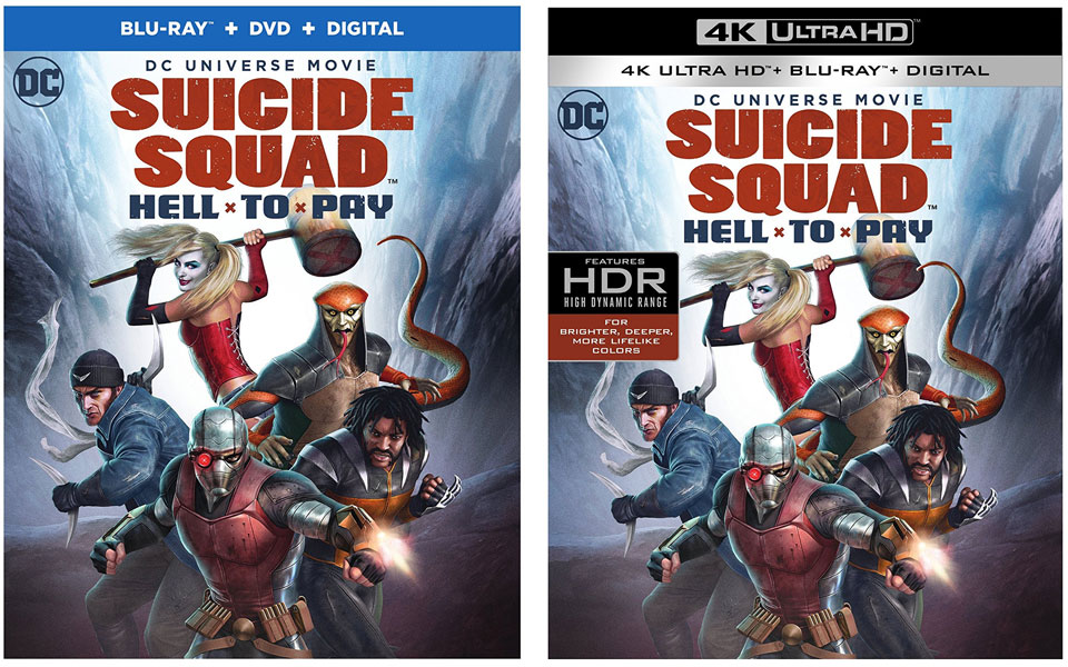 Suicide-Squad--Hell-To-Pay-Blu-ray4k-2up